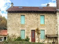 latest addition in Saint Goussaud Creuse