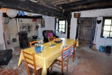 French property for sale in ST HILAIRE EN LIGNIERES, Cher photo 5