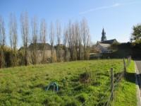Maison à vendre à segre, Maine_et_Loire, Pays_de_la_Loire, avec Leggett Immobilier
