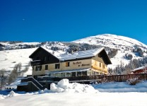 latest addition in  Isere