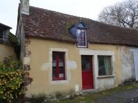 maison à vendre à LA PERRIERE, Orne, Basse_Normandie, avec Leggett Immobilier