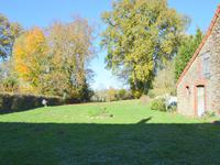 French property for sale in SAZERAY, Indre - €114,999 - photo 4