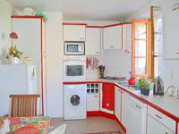 French property for sale in SAZERAY, Indre - €114,999 - photo 3