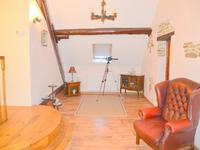 French property for sale in SAZERAY, Indre - €114,999 - photo 5