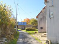 French property for sale in SAZERAY, Indre - €114,999 - photo 9