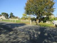 Terrain à vendre à CHATELAIS en Maine et Loire - photo 2