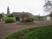 French property for sale in CHATELAIS, Maine et Loire - €16,000 - photo 10