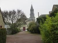 Terrain à vendre à CHATELAIS en Maine et Loire - photo 4
