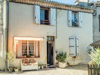 French property, houses and homes for sale inSOSLot_et_Garonne Aquitaine