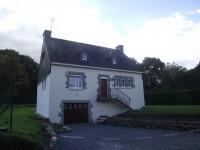 maison à vendre à PLUMELEC, Morbihan, Bretagne, avec Leggett Immobilier