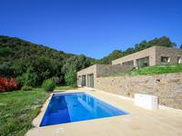 latest addition in Ramatuelle Provence Cote d'Azur
