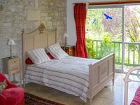 French property for sale in Pons, Charente Maritime - €472,500 - photo 5