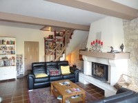 French property for sale in Pons, Charente Maritime - €472,500 - photo 9