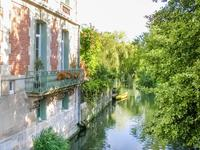 French property for sale in Pons, Charente Maritime - €472,500 - photo 3