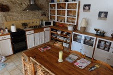 Maison à vendre à LA CHEVRERIE en Charente - photo 8