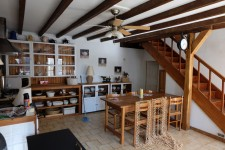 Maison à vendre à LA CHEVRERIE en Charente - photo 9
