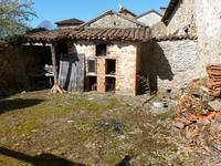 French property for sale in LES SALLES LAVAUGUYON, Haute Vienne - €31,000 - photo 9