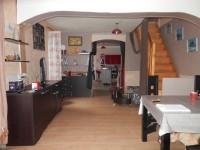 maison à vendre à SANCOINS, Cher, Centre, avec Leggett Immobilier
