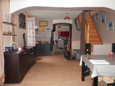 French property, houses and homes for sale in SANCOINS Cher Centre