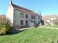 French property, houses and homes for sale inEVAUX LES BAINSCreuse Limousin