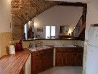 French property for sale in FONTJONCOUSE, Aude - €227,599 - photo 6