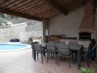 French property for sale in FONTJONCOUSE, Aude - €227,599 - photo 7