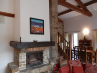 French property for sale in FONTJONCOUSE, Aude - €227,599 - photo 5