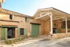 maison à vendre à ST FRONT SUR LEMANCE, Lot_et_Garonne, Aquitaine, avec Leggett Immobilier