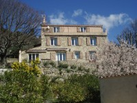 French property, houses and homes for sale in BARGEMON Var Provence_Cote_d_Azur