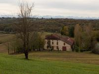 French property for sale in PLAISANCE, Gers - €285,000 - photo 3