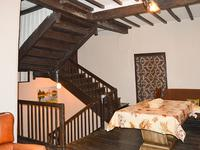 French property for sale in PLAISANCE, Gers - €325,000 - photo 4