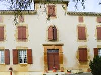 French property for sale in PLAISANCE, Gers - €325,000 - photo 2