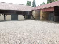 French property for sale in PLAISANCE, Gers - €325,000 - photo 9