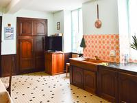 French property for sale in PLAISANCE, Gers - €325,000 - photo 6