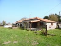 maison à vendre à BOUSSAIS, Deux_Sevres, Poitou_Charentes, avec Leggett Immobilier
