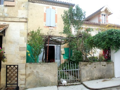 French property, houses and homes for sale in MIRADOUX Gers Midi_Pyrenees