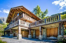 French property, houses and homes for sale inSTE FOY TARENTAISESavoie French_Alps