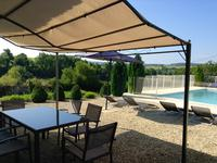 French property for sale in BESSAC, Charente - €699,950 - photo 2