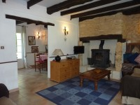 French property for sale in LALINDE, Dordogne - €649,000 - photo 5