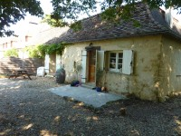 French property for sale in LALINDE, Dordogne - €649,000 - photo 8