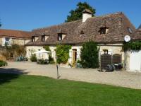 latest addition in Lalinde Dordogne
