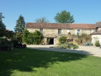 French property for sale in LALINDE, Dordogne - €649,000 - photo 6