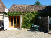 French property for sale in LALINDE, Dordogne - €649,000 - photo 7