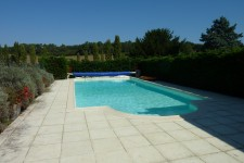 French property for sale in LALINDE, Dordogne - €649,000 - photo 2