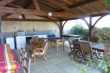 French property for sale in LALINDE, Dordogne - €649,000 - photo 9