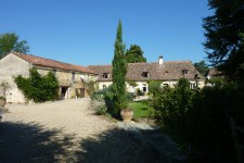 French property for sale in LALINDE, Dordogne - €649,000 - photo 10