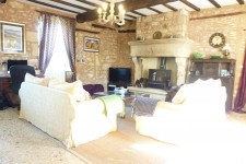 French property for sale in LALINDE, Dordogne - €649,000 - photo 3