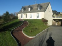 French property for sale in MORTAIN, Manche photo 0