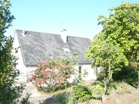 French property for sale in MORTAIN, Manche photo 4