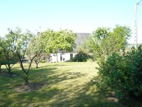 French property for sale in MORTAIN, Manche photo 1